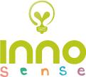 innosense イノセンス